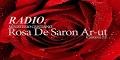 Radio Rosa de Saron ARUT